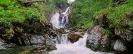 водопад Шалтан