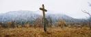яйлинский крест
